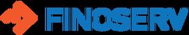 Finoserv Logo
