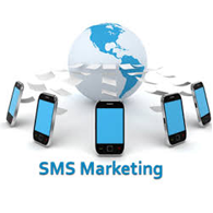 SMS Marketing Software