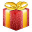 Gift Plan Software